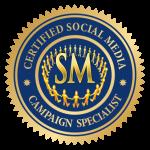 Social Medial Specialist