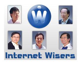InternetWisers