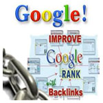 backlink strategies for google search engine