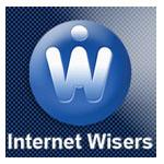 InternetWiser
