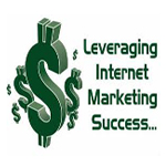 Leverage Your Internet Marketing Success