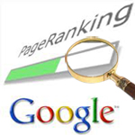 Tips To Increase Website Page Ranking